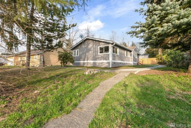 15701 85th Ave E, Puyallup, WA 98375 (#1427877) :: NW Home Experts
