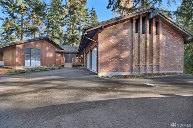 3711 S 322nd St, Federal Way, WA 98001 (#1427879) :: Keller Williams - Shook Home Group