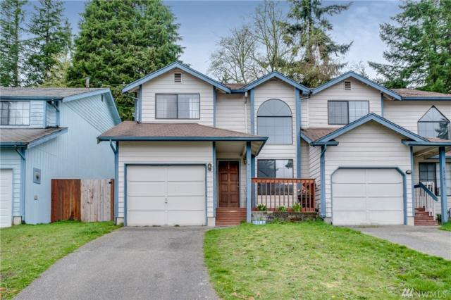 13187 Lakeridge Cir NW, Silverdale, WA 98383 (#1427895) :: The Royston Team