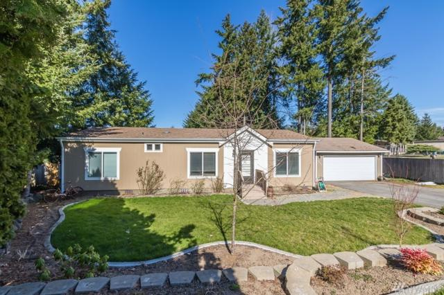 12117 125th St Ct E, Puyallup, WA 98374 (#1427899) :: Priority One Realty Inc.