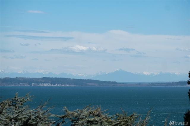 1326 Jackson St, Port Townsend, WA 98368 (#1427908) :: Crutcher Dennis - My Puget Sound Homes