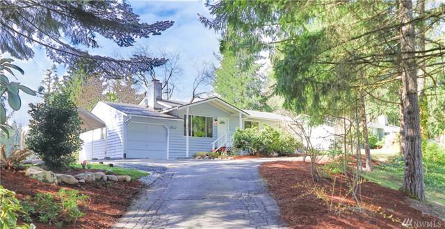 15837 199th Ave NE, Woodinville, WA 98077 (#1427914) :: Pickett Street Properties