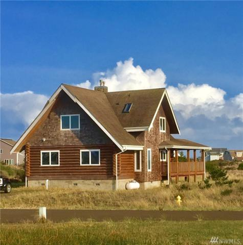 425 S Spinnaker SW, Ocean Shores, WA 98569 (#1427923) :: Crutcher Dennis - My Puget Sound Homes