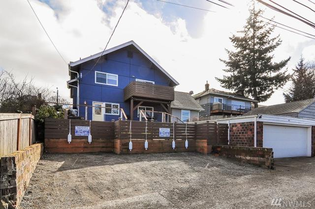 4827 42nd Ave SW, Seattle, WA 98116 (#1427926) :: The Kendra Todd Group at Keller Williams