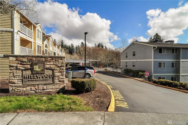 23410 18th Ave S K201, Des Moines, WA 98198 (#1427932) :: The Kendra Todd Group at Keller Williams