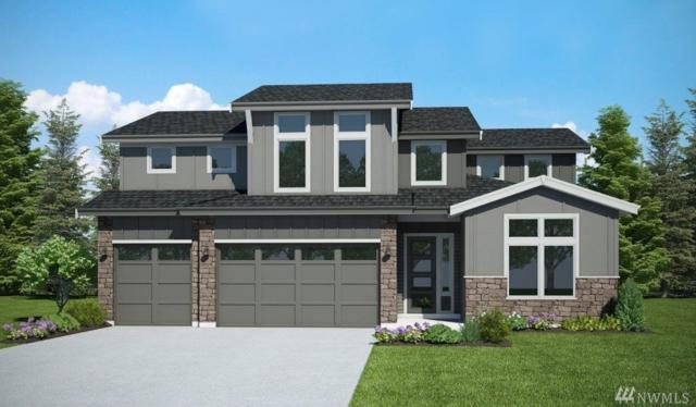 17805 31st Place W, Lynnwood, WA 98037 (#1427941) :: Real Estate Solutions Group