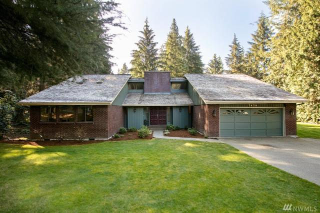 7430 Marwood Place, Woodinville, WA 98072 (#1427946) :: The Kendra Todd Group at Keller Williams