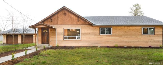 17320 Applegate St SW, Rochester, WA 98579 (#1427948) :: NW Home Experts