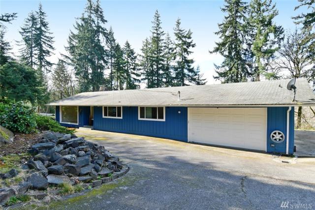 103 Norwood Dr, Kelso, WA 98626 (#1427952) :: Crutcher Dennis - My Puget Sound Homes