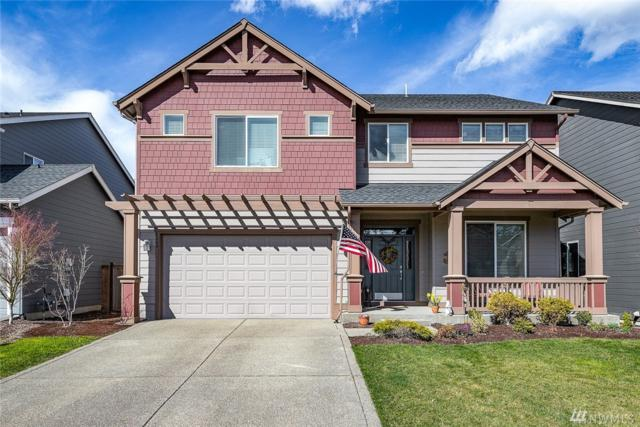 4268 Novak Dr SW, Port Orchard, WA 98367 (#1427956) :: Better Homes and Gardens Real Estate McKenzie Group
