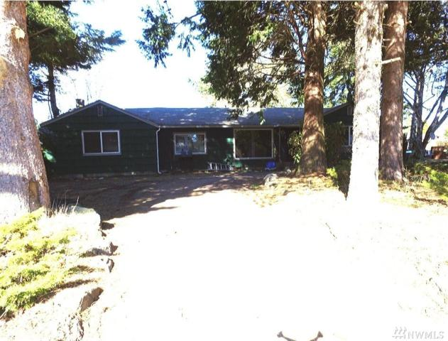 5601 N 46th St, Tacoma, WA 98407 (#1427966) :: Commencement Bay Brokers