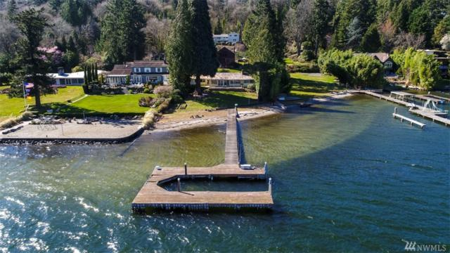 6454 E Mercer Wy, Mercer Island, WA 98040 (#1427978) :: The Home Experience Group Powered by Keller Williams