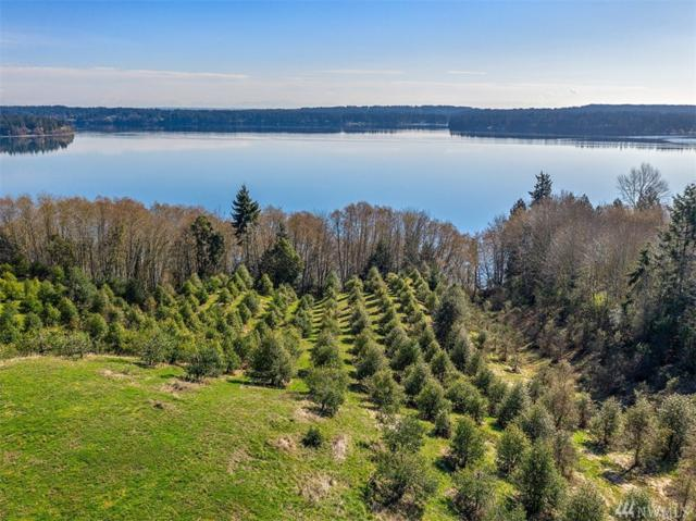 4086 Copper Beech Dr NE, Poulsbo, WA 98370 (#1427979) :: Better Homes and Gardens Real Estate McKenzie Group