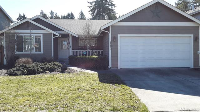 15803 Yelm Terra Wy SE, Yelm, WA 98597 (#1427983) :: NW Home Experts