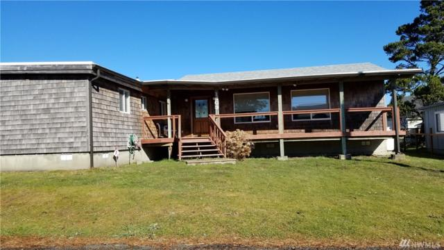 1409 198th Place, Long Beach, WA 98631 (#1427988) :: Crutcher Dennis - My Puget Sound Homes