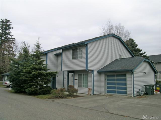 3244--3248 Partridge Lane, Bellingham, WA 98225 (#1427993) :: Platinum Real Estate Partners
