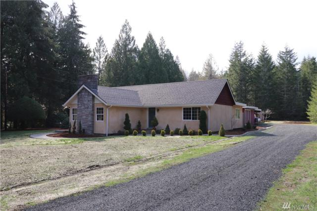 2010 W Cloquallum Rd, Shelton, WA 98584 (#1428033) :: Kimberly Gartland Group