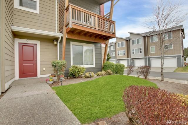 17406 118th Av Ct E G, Puyallup, WA 98374 (#1428037) :: Priority One Realty Inc.