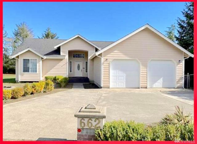 662 Weatherwax Lp NE, Ocean Shores, WA 98569 (#1428041) :: Hauer Home Team