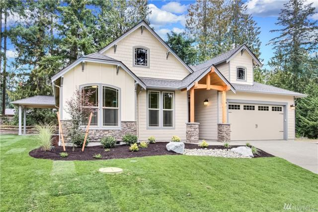 3413-(Lot 21) Fox Ct, Gig Harbor, WA 98335 (#1428049) :: Commencement Bay Brokers