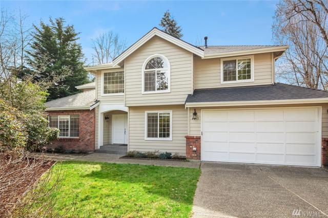 8017 NE 122ND Place, Kirkland, WA 98034 (#1428054) :: Real Estate Solutions Group