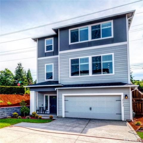 29228 123rd  (Lot 28) Place SE, Auburn, WA 98092 (#1428057) :: Commencement Bay Brokers
