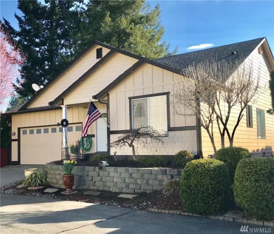 2229 107th St SE, Everett, WA 98208 (#1428058) :: Pickett Street Properties