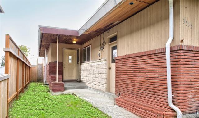 3515 SW 110th St, Seattle, WA 98146 (#1428077) :: Keller Williams Everett