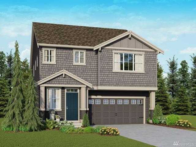 10003 6TH Place SE W11, Lake Stevens, WA 98258 (#1428078) :: Alchemy Real Estate
