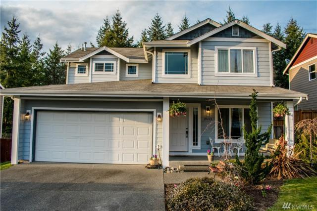 19413 207th St Ct E, Orting, WA 98360 (#1428081) :: NW Home Experts