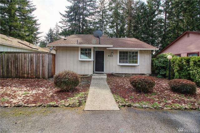 522 Malibu Dr SE, Lacey, WA 98503 (#1428085) :: NW Home Experts