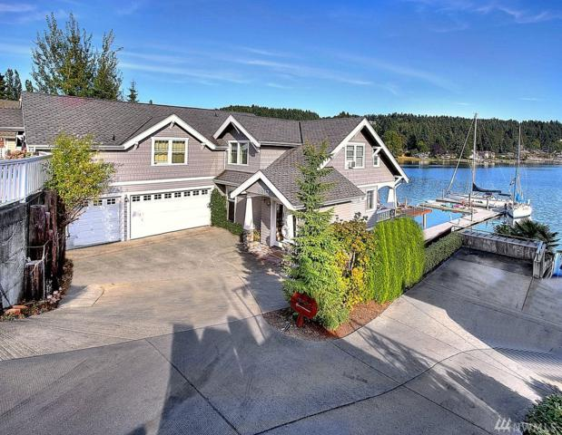 9017 N Harborview Dr, Gig Harbor, WA 98332 (#1428088) :: Commencement Bay Brokers