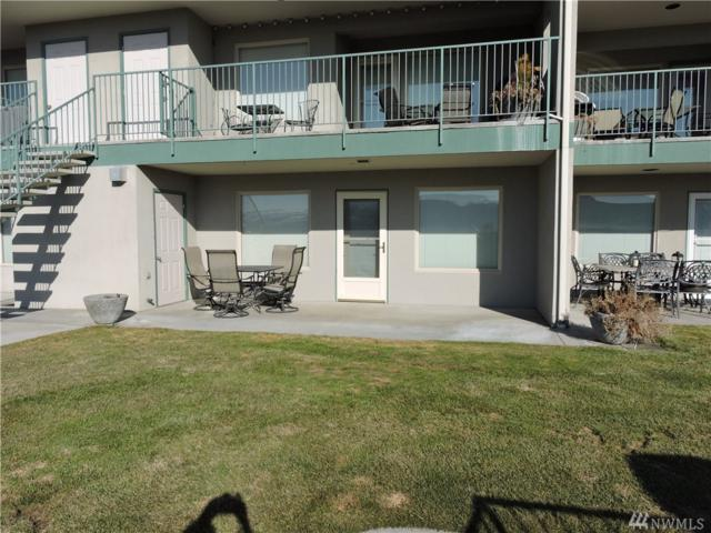 8997 Crescent Bar Rd Nw  #137, Quincy, WA 98848 (MLS #1428089) :: Nick McLean Real Estate Group