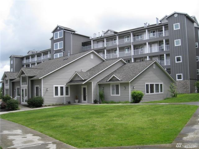 1318 37th St #3344, Everett, WA 98201 (#1428091) :: Kimberly Gartland Group