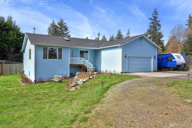 17126 Westshore Rd, Stanwood, WA 98292 (#1428095) :: McAuley Homes
