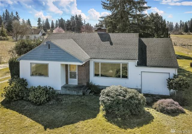 3216 64th St E, Tacoma, WA 98443 (#1428100) :: Crutcher Dennis - My Puget Sound Homes