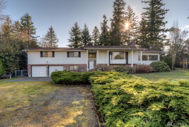 43812 244th Ave SE, Enumclaw, WA 98022 (#1428102) :: The Home Experience Group Powered by Keller Williams