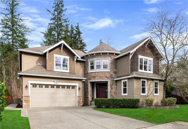 8848 237th Place NE, Redmond, WA 98053 (#1428105) :: Real Estate Solutions Group