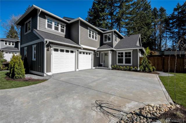 8717 236th St SW, Edmonds, WA 98026 (#1428106) :: Real Estate Solutions Group
