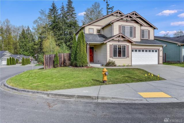 8283 86th Ave NE, Marysville, WA 98270 (#1428111) :: The Kendra Todd Group at Keller Williams