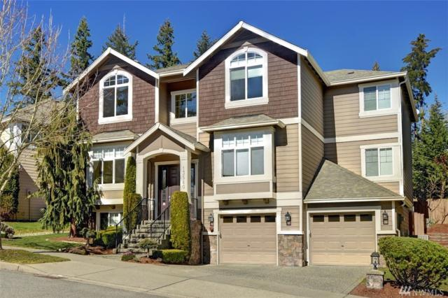 13540 NE 200th St, Woodinville, WA 98072 (#1428113) :: Ben Kinney Real Estate Team