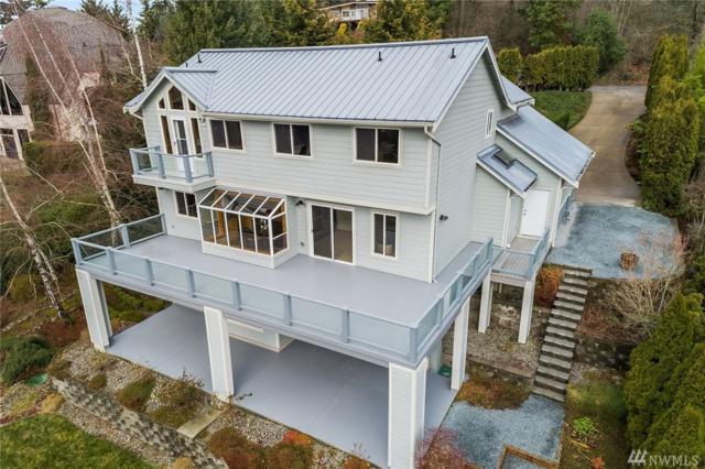 10404 45th St Ct E, Edgewood, WA 98372 (#1428120) :: Pickett Street Properties