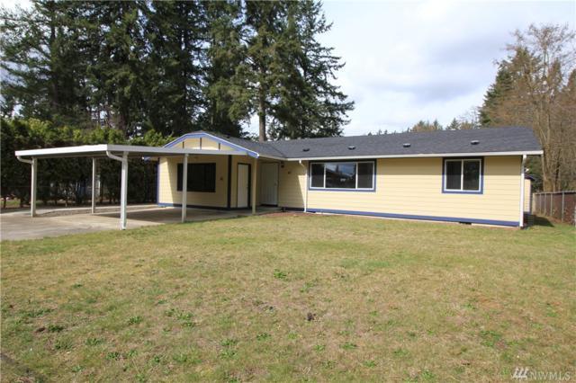 407 153rd St E, Tacoma, WA 98445 (#1428121) :: The Kendra Todd Group at Keller Williams