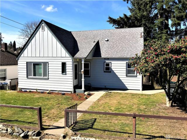 1305 N Callow, Bremerton, WA 98312 (#1428136) :: Better Homes and Gardens Real Estate McKenzie Group