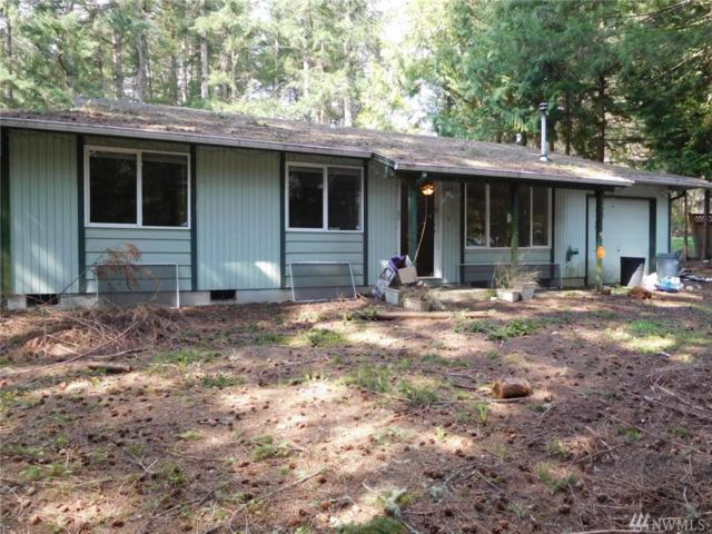 13526 97th Ave NW, Gig Harbor, WA 98329 (#1428138) :: Mike & Sandi Nelson Real Estate