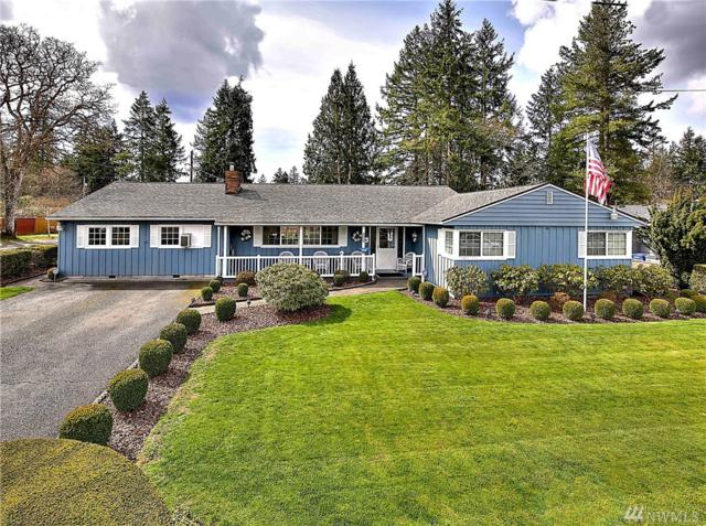9034 Maple Ave SW, Lakewood, WA 98499 (#1428145) :: Crutcher Dennis - My Puget Sound Homes