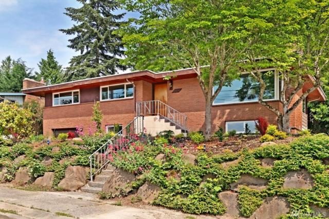 7756 52th Ave S, Seattle, WA 98118 (#1428157) :: Mike & Sandi Nelson Real Estate