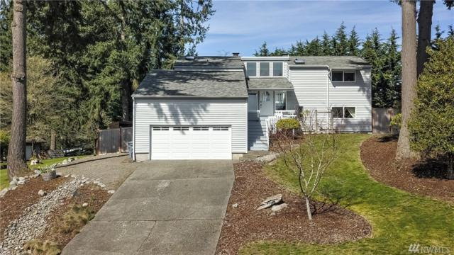 15 Lapsley Dr, Dupont, WA 98327 (#1428179) :: Hauer Home Team