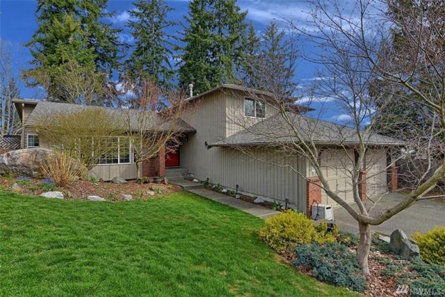 4805 123rd St SE, Everett, WA 98208 (#1428202) :: Hauer Home Team