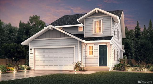 9091 Viola St SE, Tumwater, WA 98501 (#1428203) :: NW Home Experts